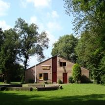 Clubgebouw ea 2010 060