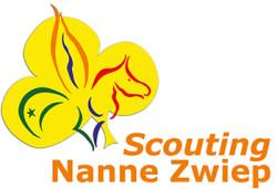 Scouting Nanne Zwiep