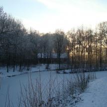 Winter 2008 026