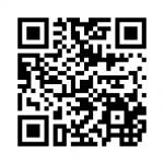 QR code pagina regiospel