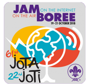 Jota-Joti logo 2018