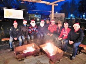 Kerstmarkt Erve Leppink