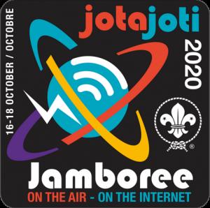 Jotajoti logo 2020