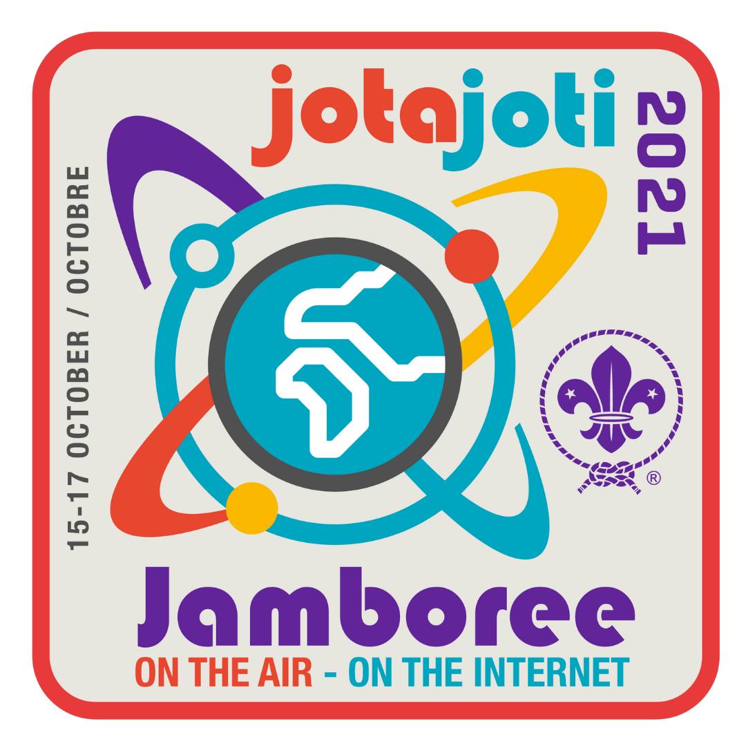 Jotajoti logo 2021