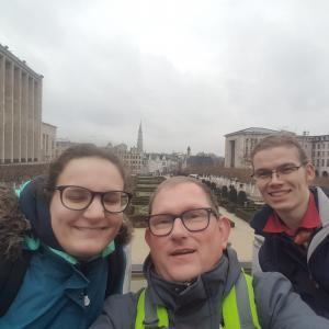 Winterkamp 2019 De kluis Belgie (07)