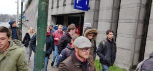 Winterkamp 2019 De kluis Belgie (12)