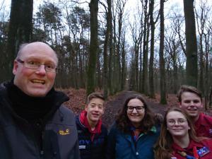 Winterkamp 2019 De kluis Belgie (13)