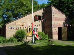 Jubileum 60 jaar Nanne Zwiep  (009)