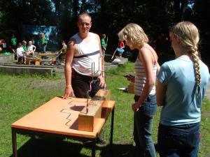 Jubileum 60 jaar Nanne Zwiep  (051)