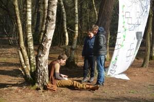 Scouts-RSA-kamp-2016-11