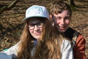 Scouts-RSA-kamp-2016-13
