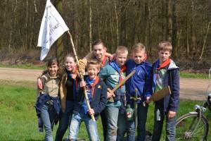 Scouts-RSA-kamp-2016-15