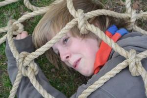 Scouts-RSA-kamp-2016-16