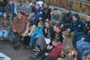 Scouts-RSA-kamp-2016-19