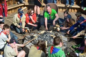 Scouts-RSA-kamp-2016-25