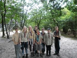Scoutskamp-2014-02
