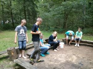 Scoutskamp-2014-08
