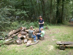 Scoutskamp-2014-09