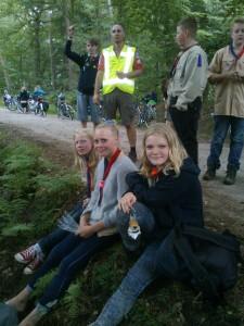 Scoutskamp-2014-13