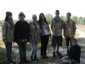 Scoutskamp-2014-14