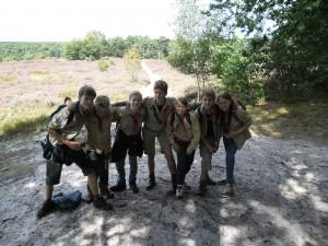 Scoutskamp-2014-15