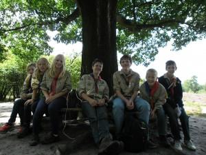 Scoutskamp-2014-16