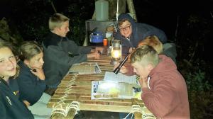 Scoutskamp 2018 Ommen (12)
