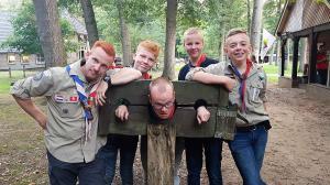 Scoutskamp 2018 Ommen (13)