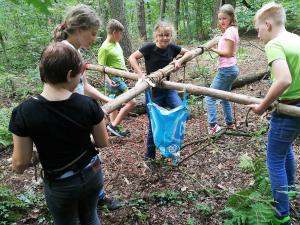 Scoutskamp 2018 Ommen (14)