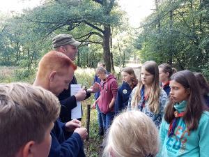 Scoutskamp 2018 Ommen (16)