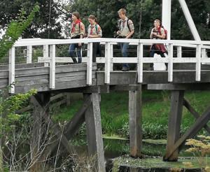 Scoutskamp 2018 Ommen (17)
