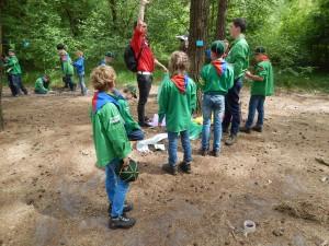 Jungledag-2016-053