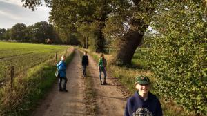 Kampeerweekend Sionie Horde 2019 (03)