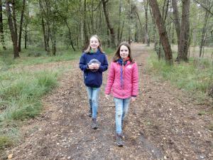 Kampeerweekend Sionie Horde 2019 (09)